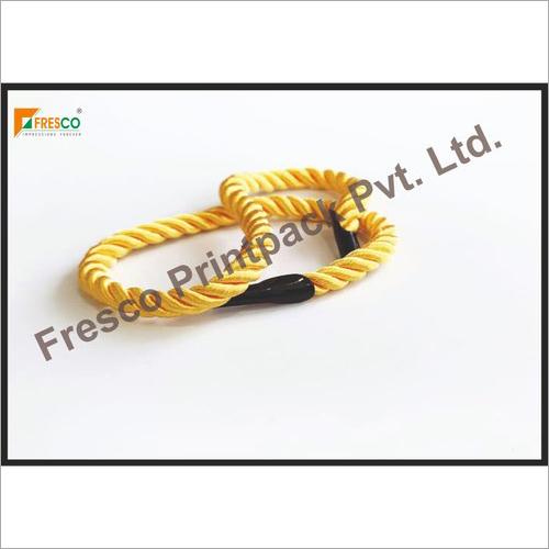 Premium Metallic Rope