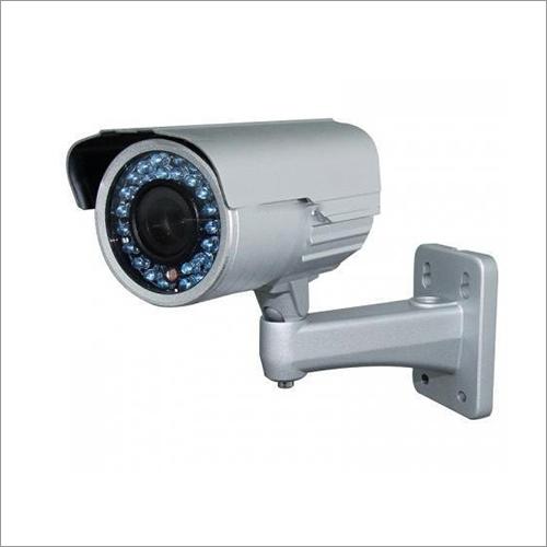 3 MP CCTV Bullet Camera
