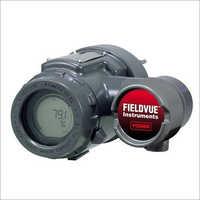 Fisher Digital Level Controller