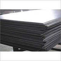 Industrial Duplex Plate