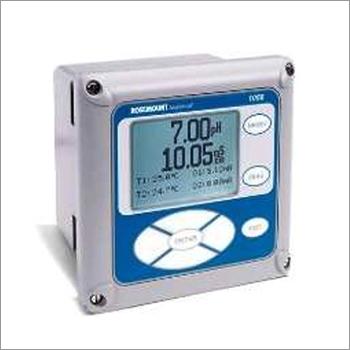 Rosemount 1056 Intelligent Four Wire Transmitter