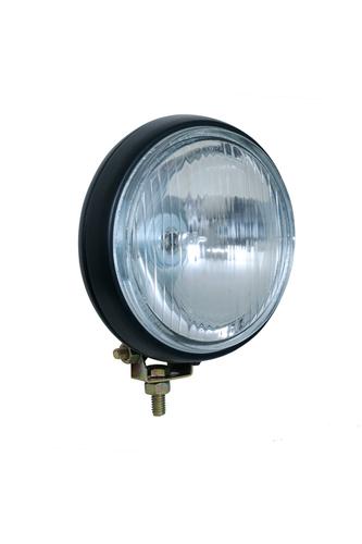 Truck Fog Lamp 142 No.