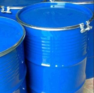 Mesil®201 Series Polydimethylsiloxane Fluid Silicone Oil Pdms