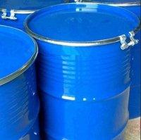 MESIL®202 Series Methyl Hydrogen Silicone Fluid silicone oil