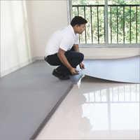 Floor Protector Guard