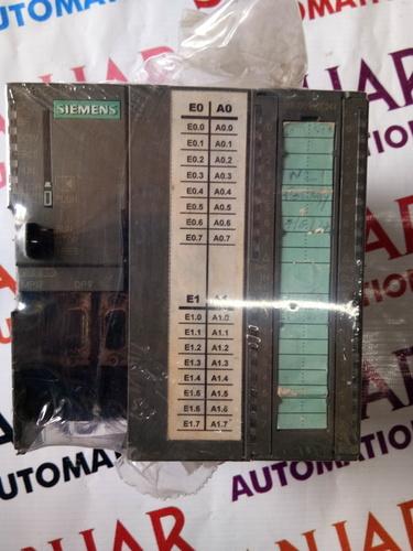 SIEMENS CPU313C-2 DP