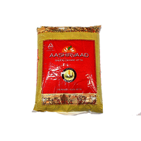 Aashirvaad Wheat