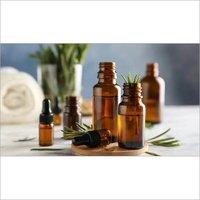 Black Seed onion hair oil