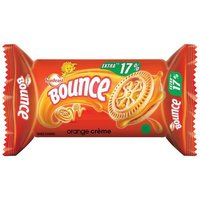 Sunfeast Bounce biscuits