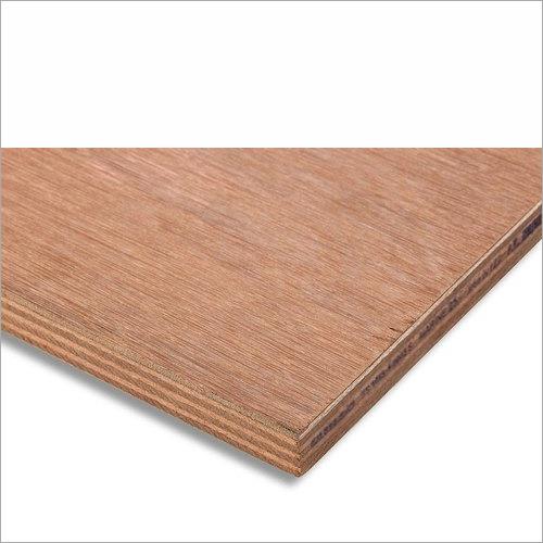 12mm Plywood