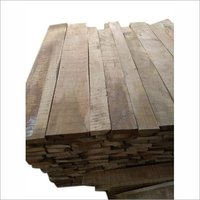 Mahua wood