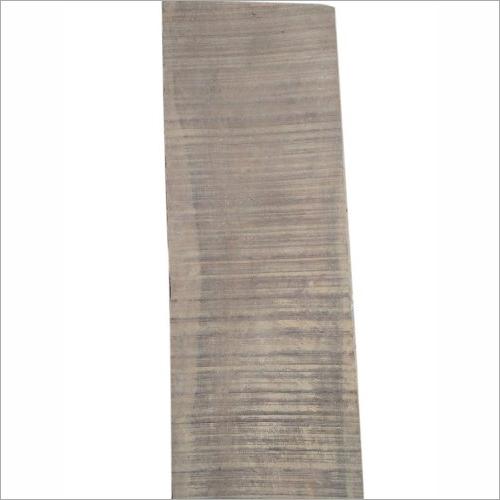 Rectangular Sheesham Wood