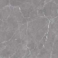 ARCTIC GREY 600x600 mm GLOSSY PORCELAIN TILES