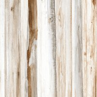 ART WOOD WHITE 600x600 mm GLOSSY PORCELAIN TILES