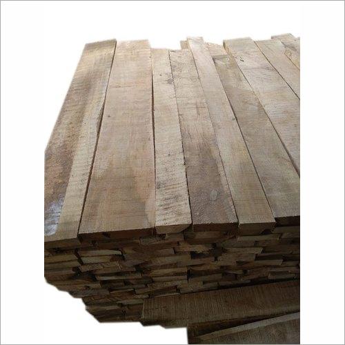 Mango Wood Planks