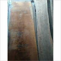 Rectangular Sawn Timber