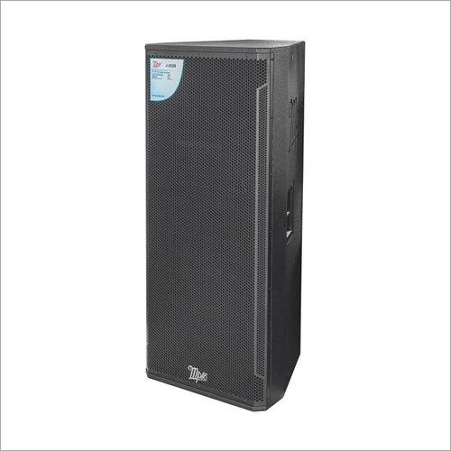 MPRO Column Speaker