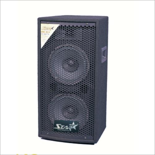 CRX-60 X Column Speaker