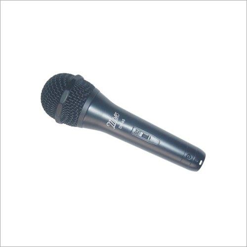 DM-45 Wireless Microphone