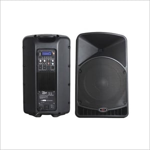 PD-12 Active PA Speaker