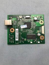 Logic Board LJ 1020