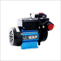 Eletric Gold Type Mono Block Water Pumps