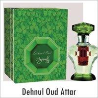 Dehnul Oud Attar