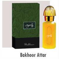 Attar Bakhoor