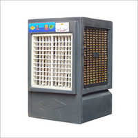 A General Residential Coolers