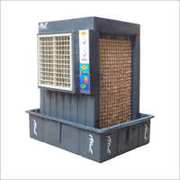 Freedom Residential Coolers