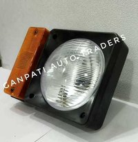 Jcb Headlight 3dx