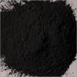 Pure Grade Black Iron Oxide Chemical