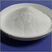 Pure Grade Sodium Acid Phosphate Anhydrous Powder