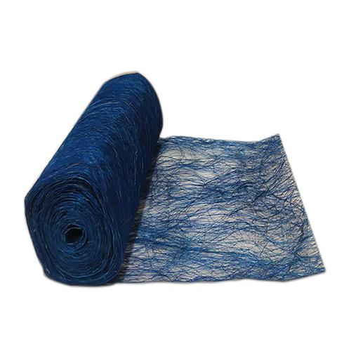 Abaca Blue Jute Roll