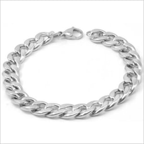 925 Silver Men Bracelets