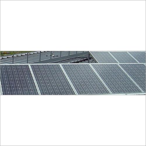 Solar Panel Solutions