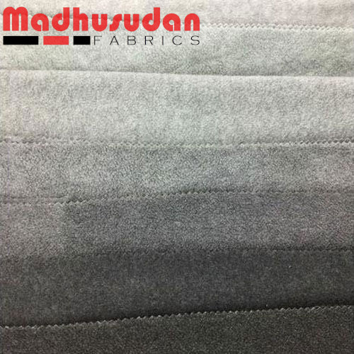 T Shirt Hosiery Fabric