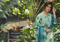 Nova Silk Tdb Salwar Suits Set