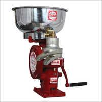 GR 11 HO 300 LPH Cream Separator Machine