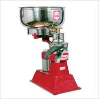 GR 11 AET 300 LPH Cream Separator Machine
