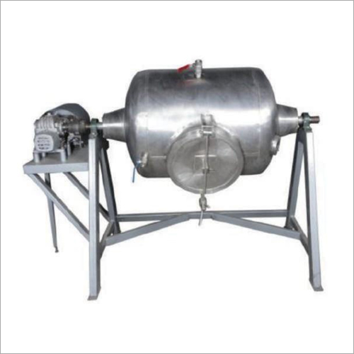 Butter Churners Machine