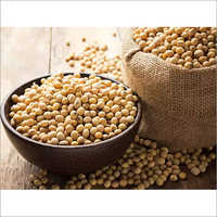 Fresh Soyabean