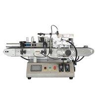 Automatic Sticker Labeling Machine TRLM-120B