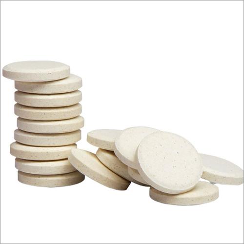 10 Pcs Glutathione Effervescent Tablets