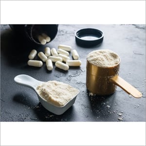 Nutraway Protein Powder