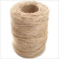 Sisal Plain Rope