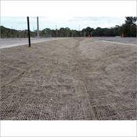 Geotextile Soil Saver Matting