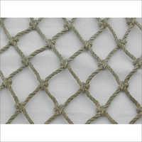 Jute Rope Net