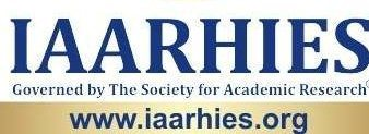IAARHIES 270th International Conference on Engineering & Technology ICET - 2021