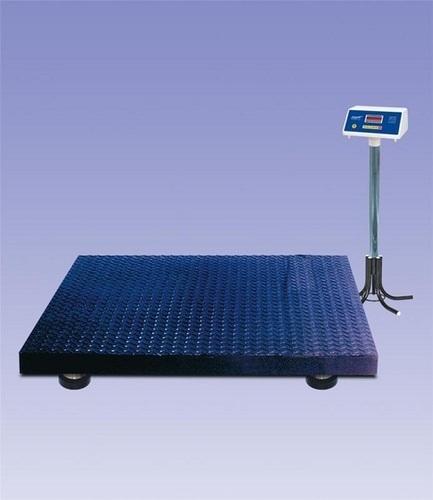 1000X100MM Heavy Duty Platform Scale